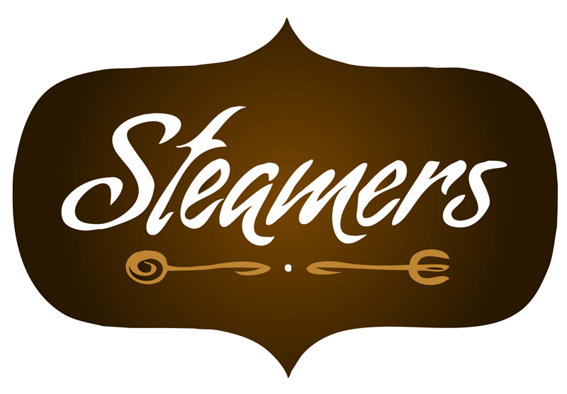 Steamers Old Sacramento - Breakfast, Lunch