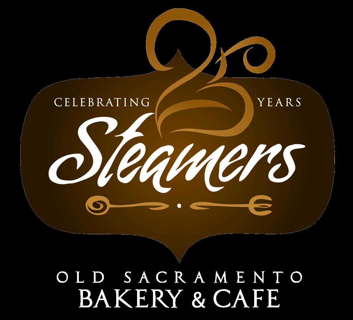 Steamers25-w-bakerycafe-z