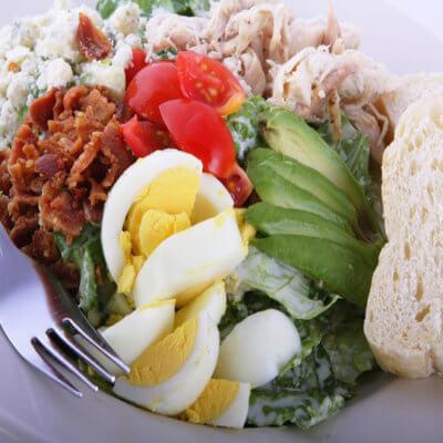 cobb 2 replace salad 4